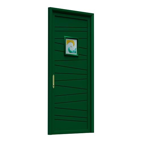 aluabi-indupanel-puertas-ipstamp-ip15-1v-fussing-verde