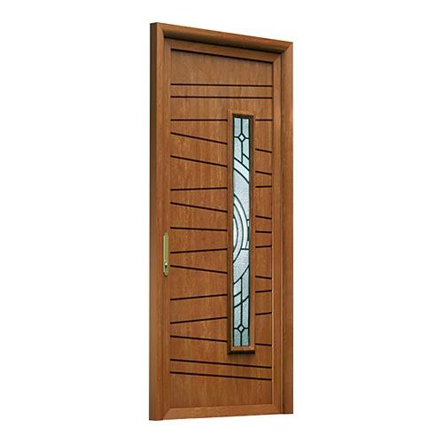 aluabi-indupanel-puertas-ipstamp-ip15-1v-vitral-incoloro-2178001