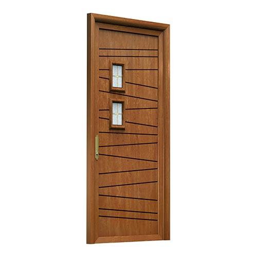 aluabi-indupanel-puertas-ipstamp-ip15-2v-dorada-2178001