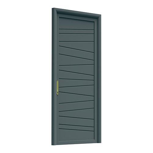 aluabi-indupanel-puertas-ipstamp-ip15-ciega-gris