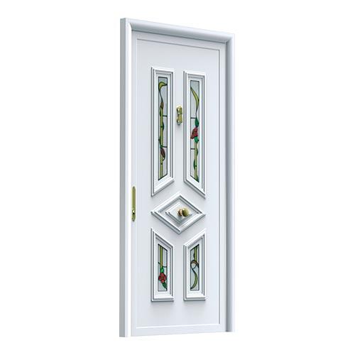 aluabi-indupanel-puertas-ipstamp-ip5-4v-vitral-color-blanca