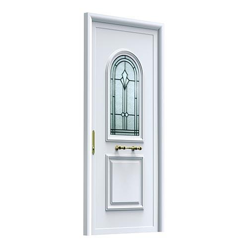 aluabi-indupanel-puertas-ipstamp-ip6-1v-vitral-incoloro-blanca