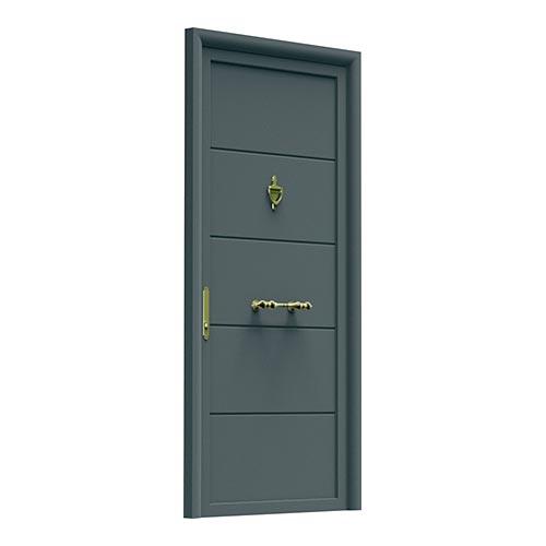 aluabi-indupanel-puertas-ipstamp-ip7-4line-gris