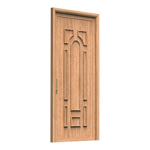 aluabi-indupanel-puertas-ipstamp-ip9-ciega-3118076