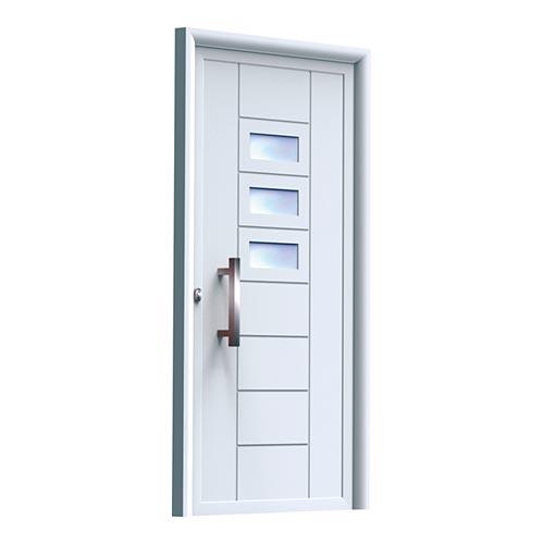 aluabi-indupanel-puertas-lido-modelo-1-vidrio-blanca