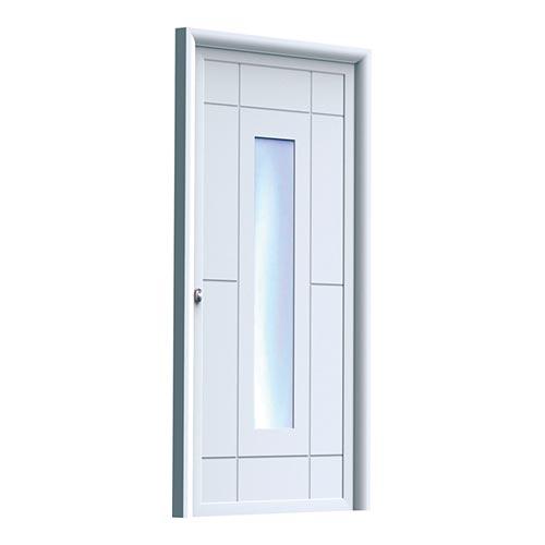 aluabi-indupanel-puertas-lido-modelo-2-vidrio-blanca
