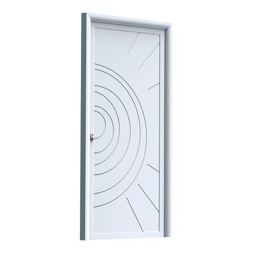 aluabi-indupanel-puertas-lido-modelo-3-ciego-blanca