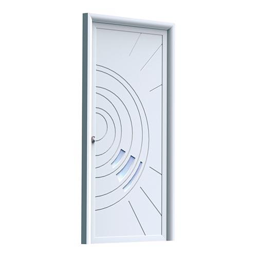 aluabi-indupanel-puertas-lido-modelo-3-vidrio-blanca