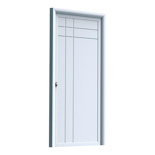 aluabi-indupanel-puertas-lido-modelo-4-ciego-blanca
