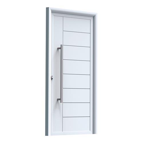 aluabi-indupanel-puertas-lido-modelo-5-ciego-blanca