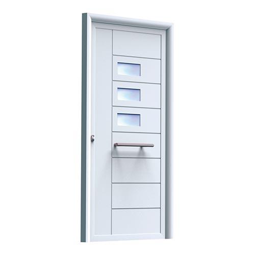 aluabi-indupanel-puertas-lido-modelo-5-vidrio-blanca