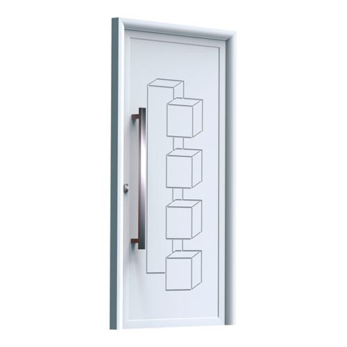 aluabi-indupanel-puertas-lido-modelo-6-ciego-blanca