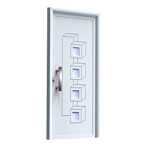aluabi-indupanel-puertas-lido-modelo-6-vidrio-blanca
