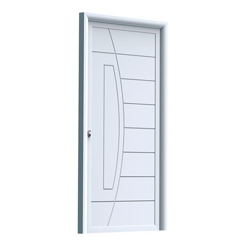 aluabi-indupanel-puertas-lido-modelo-7-ciego-blanca