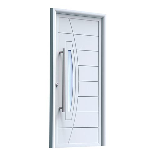 aluabi-indupanel-puertas-lido-modelo-7-vidrio-blanca