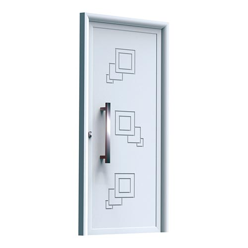 aluabi-indupanel-puertas-lido-modelo-8-ciego-blanca