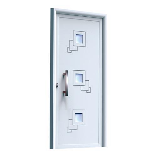 aluabi-indupanel-puertas-lido-modelo-8-vidrio-blanca