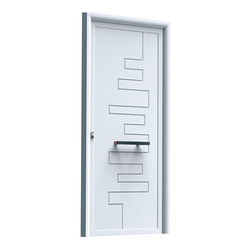 aluabi-indupanel-puertas-lido-modelo-9-ciego-blanca
