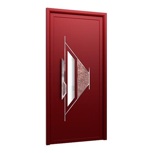 aluabi-indupanel-puertas-natura-4-red
