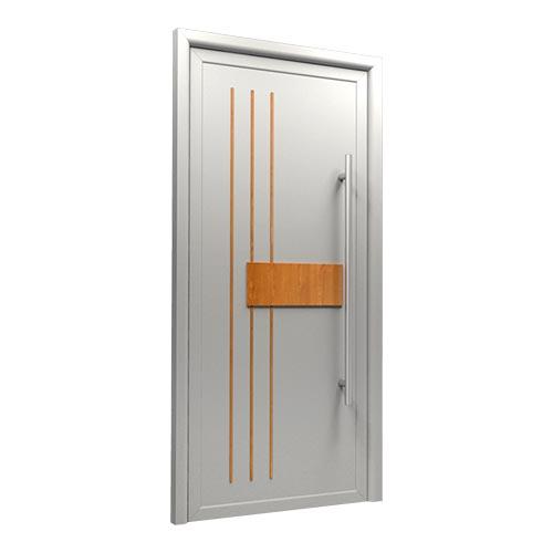 aluabi-indupanel-puertas-taracea-arce