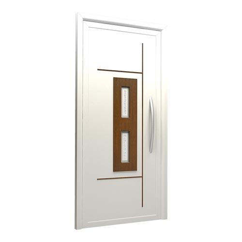 aluabi-indupanel-puertas-taracea-boj