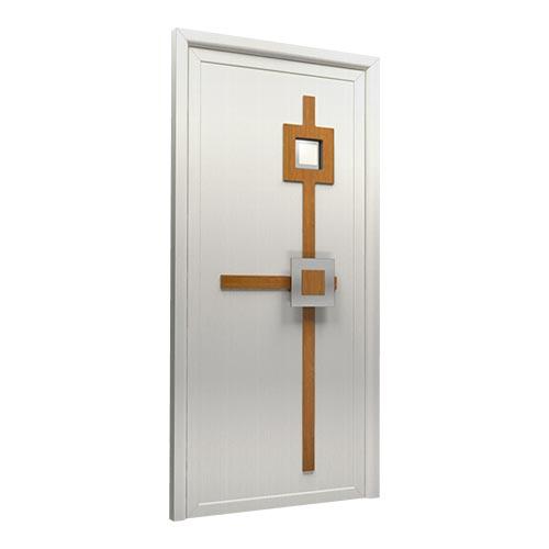 aluabi-indupanel-puertas-taracea-cedro