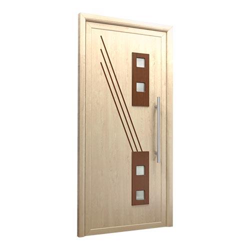 aluabi-indupanel-puertas-taracea-tejo