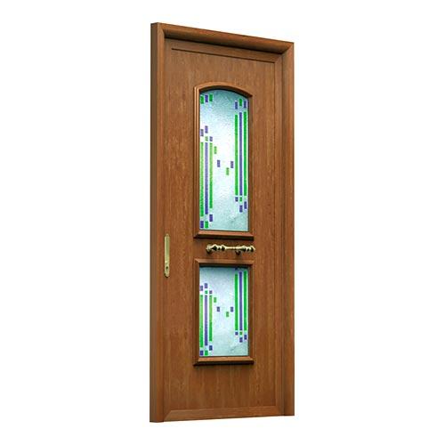 aluabi-indupanel-puertas-tempo-agua-2v-fussing-2178001
