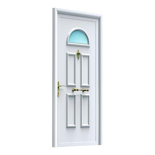 aluabi-indupanel-puertas-tempo-altar-1v-delta-blanco