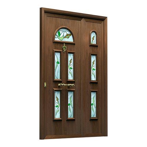 aluabi-indupanel-puertas-tempo-altar-5v-vitral-emplomado-fijo-3-v-vitral-emplomado-2178007