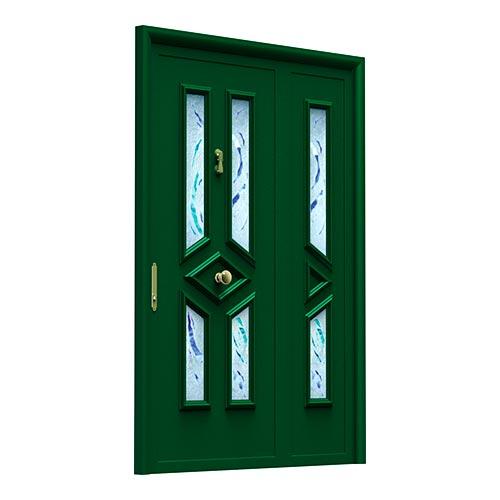 aluabi-indupanel-puertas-tempo-atlantidas-4v-fussing-fijo-2-v-fussing-verde