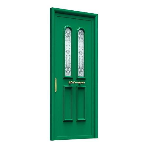 aluabi-indupanel-puertas-tempo-auriga-2v-vitroresina-1-verde