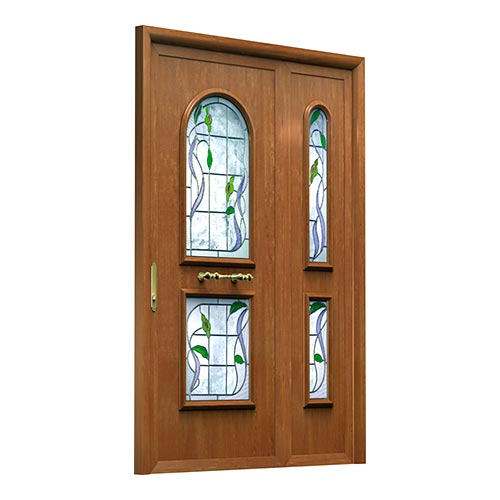 aluabi-indupanel-puertas-tempo-cinosura-2v-vitral-emplomado-fijo-2-v-vitral-emplomado-2178001