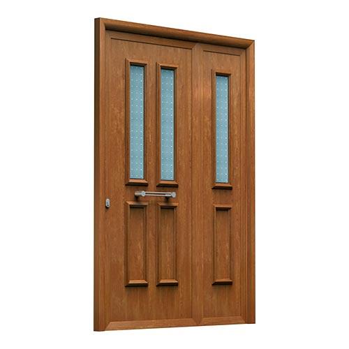 aluabi-indupanel-puertas-tempo-helice-2v-pixes-fijo-1v-pixes-2178001