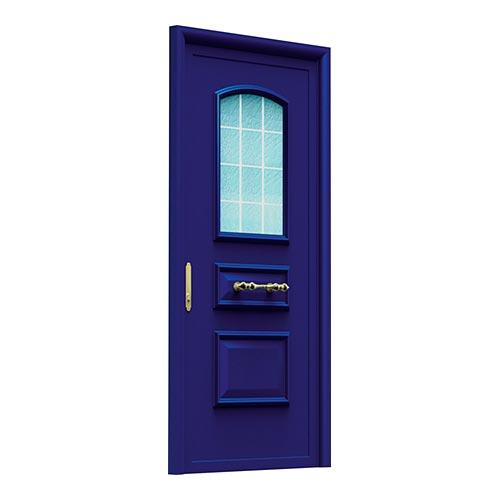 aluabi-indupanel-puertas-tempo-hesperides-1v-delta-blanca-azul