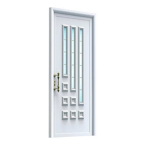 aluabi-indupanel-puertas-tempo-hiades-3v-delta-dorada-blanco