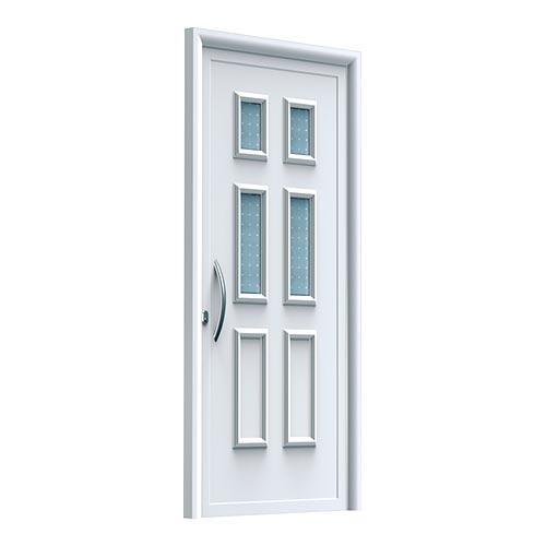 aluabi-indupanel-puertas-tempo-norte-4v-pixes-blanco