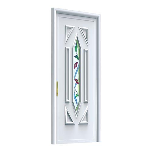 aluabi-indupanel-puertas-tempo-orion-1v-vitral-emplomado-blanco