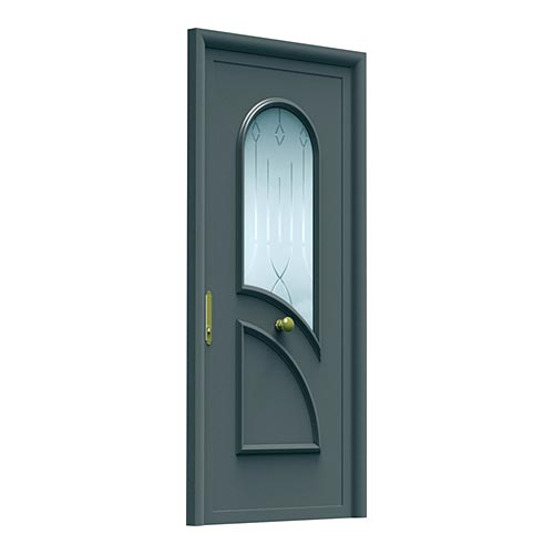 aluabi-indupanel-puertas-tempo-pavon-1v-bisel-estriado-gris