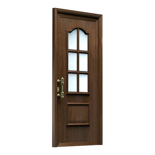 aluabi-indupanel-puertas-tempo-pleyades-1v-delta-reja-2178007