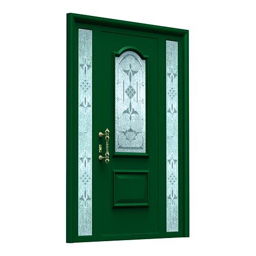 aluabi-indupanel-puertas-tempo-pleyades-1v-vitroresina-1-fijo-vidrio-vitroresina-1-verde