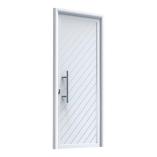 aluabi-indupanel-puertas-tempo-toran-ciega-blanco