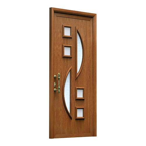 aluabi-indupanel-puertas-tempo-vela-2v-delta-2178001