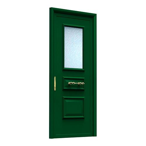 aluabi-indupanel-puertas-tempo-vilano-1v-delta-verde