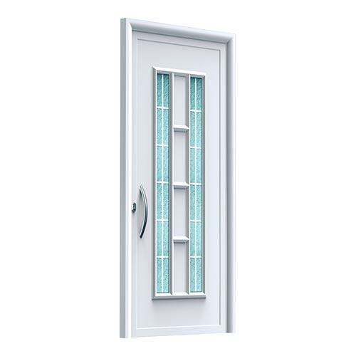 aluabi-indupanel-puertas-tempo-volan-2v-delta-blanca-lat-blanco