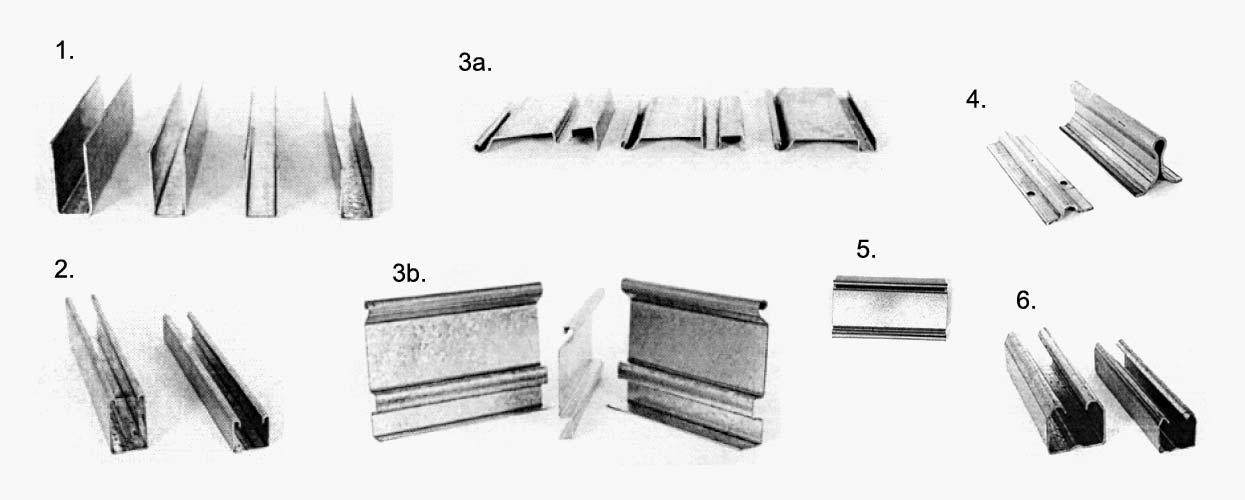 aluabi-puertas-enrollables-guias-y-zocalos
