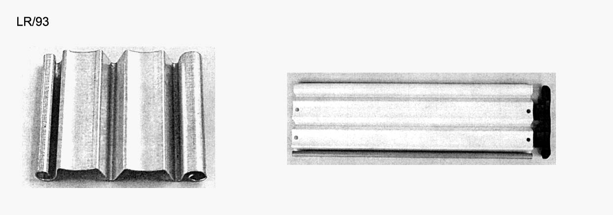 aluabi-puertas-enrollables-lamina-persiana-riza-LR93