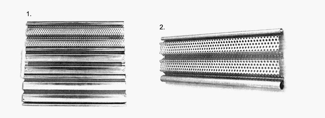 aluabi-puertas-enrollables-lamina-persiana-riza