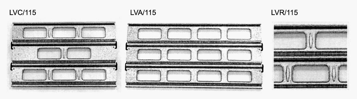 aluabi-puertas-enrollables-lamina-persiana-ventanas-LVC115-LVA115-LVR115