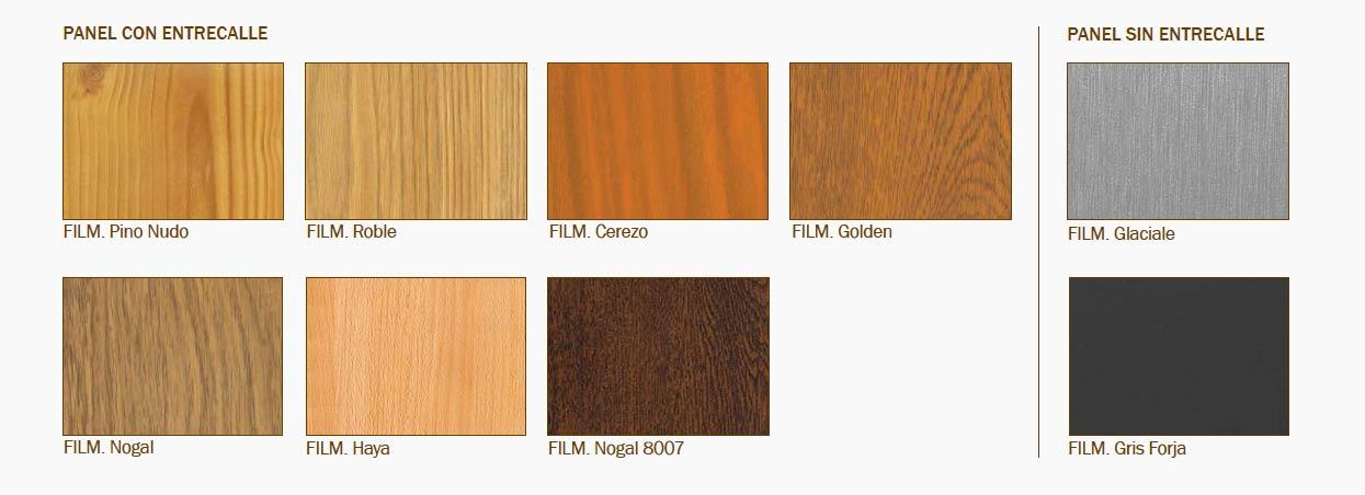 aluabi-puertas-plegables-y-revestimientos-panel-pvc-film-vinilico-01